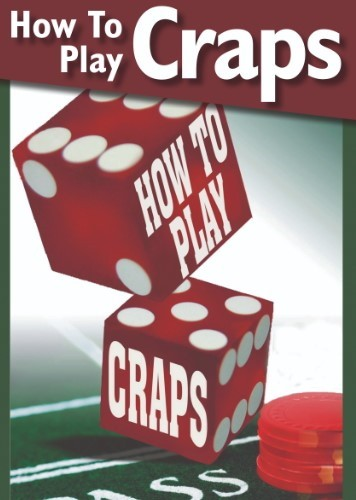 How do you play the game craps