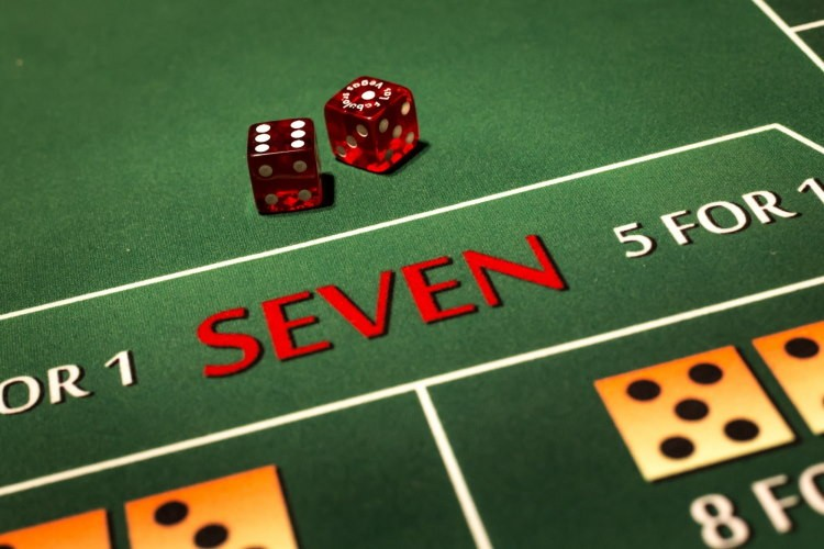 Craps Rules: The Game of Luck and Fun Is Waiting for Its Winners